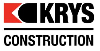 Krys Construction